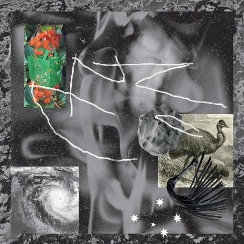 NZ-Afterlife-Sleeve_FA Embedded Images