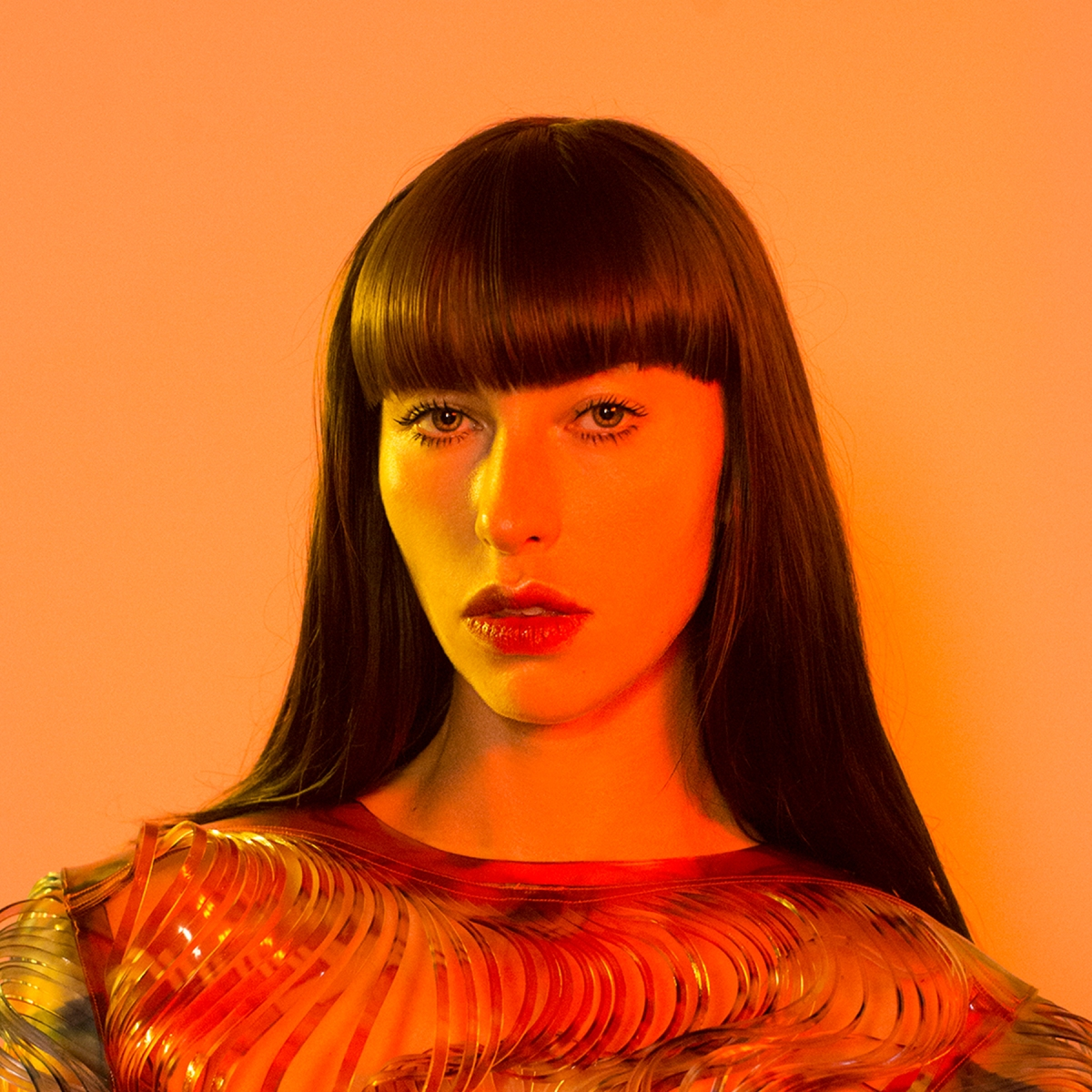 Interview: Kimbra