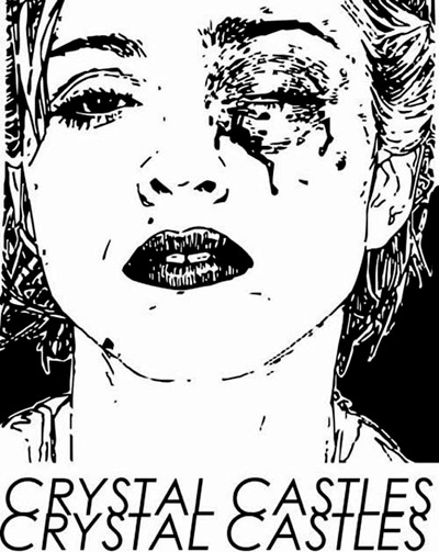 crystalcastles_cover_1